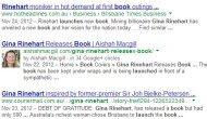Be Visible On Google Search With Authorship