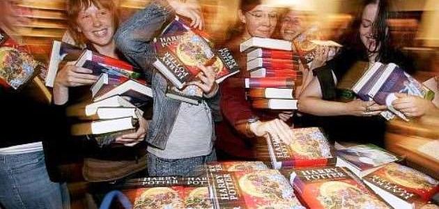 How to hold a fab Book Launch on the Cheap