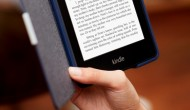 Cheap Kindle eBooks