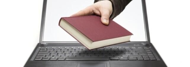 Publishing Opportunity