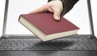 Win $50,000 Amazon Breakthrough Book Award