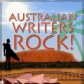 go to Australian Writers Rock  online indie bookshop